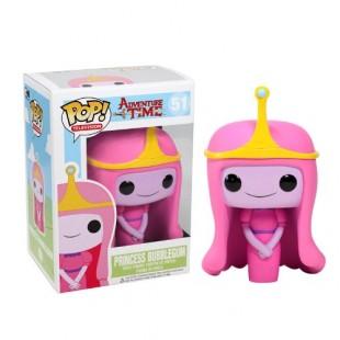 Игрушка Принцесса Bubblegum 10 см.