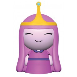 Игрушка Принцесса Бубльгум