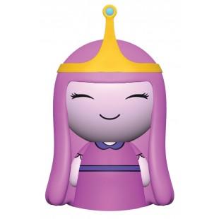 Игрушка Принцесса Бубльгум 8 см
