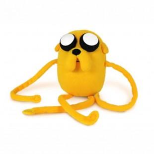 Мягкая игрушка Джейк с длинными лапами