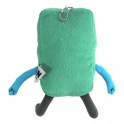 Мягкая игрушка Бимо