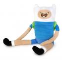 Плюшевая игрушка Парнишка Финн