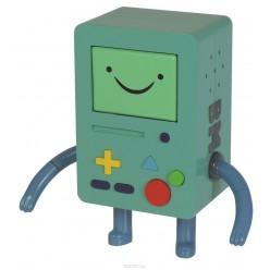 Игрушка BIMO