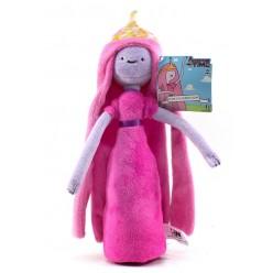 Мягкая игрушка Принцесса Бубльгум