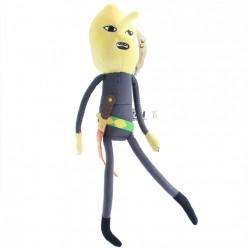 Мягкая игрушка Граф Лимонахват