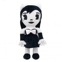Алиса ангел мягкая игрушка 30 см.