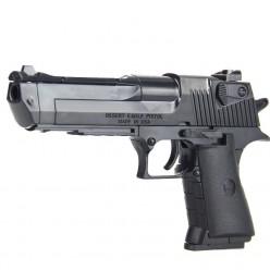 Модель пистолета Desert Eagle