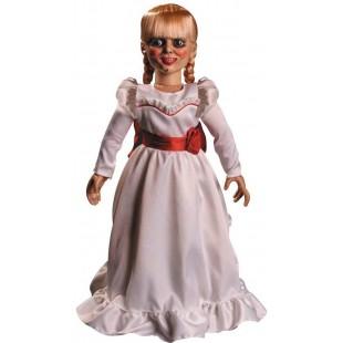 Кукла Анабэль