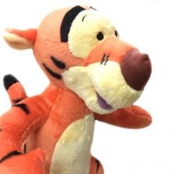 Тигра оригинальная игрушка от Дисней