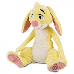 Кролик - мягкая игрушка