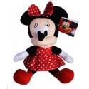 Мини Маус - мягкая игрушка
