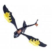 Беззубик огненные крылья