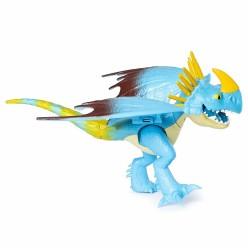 Громгильда / Stormfly дракон