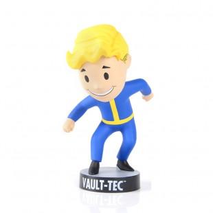 Фигурка пупс Fallout Скрытность