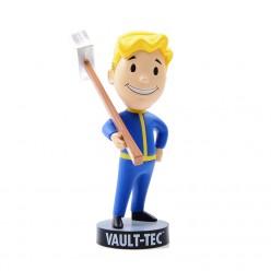Фигурка Fallout Ближний бой