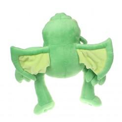 Ктулху Зеленый