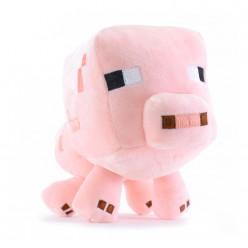 Свинка Майнкрафт