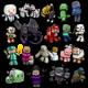 Средние игрушки Майнкрафт (19)
