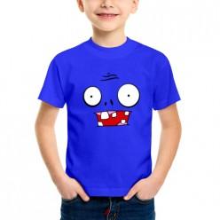 PVZ детская футболка