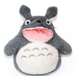 Мягкая игрушка Тоторо (Открыт рот)