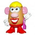 Миссис картофельная голова из Той Стори