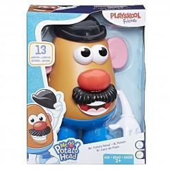 Мистер картофельная голова из Той Стори