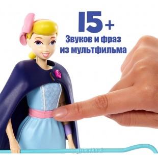 Купить героя История игрушек - Бо Пип с быстрой доставкой по России - в наличии - говорящая фигурка