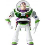 Buzz Лайтер свет + звук
