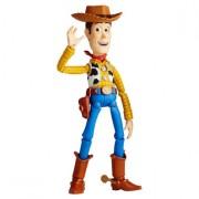Вуди / Woody Sci фигурка 18 см.