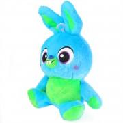 Банни Зая оригинал игрушка 55 см.