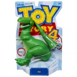 Динозавр РЕКС Toy Story 4