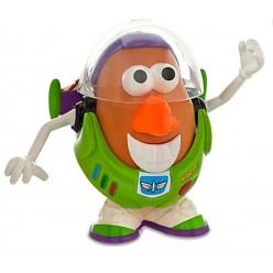 Мистер картофельная голова Toy Story