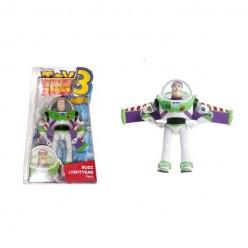 Игрушка Баз Лайтер с крыльями