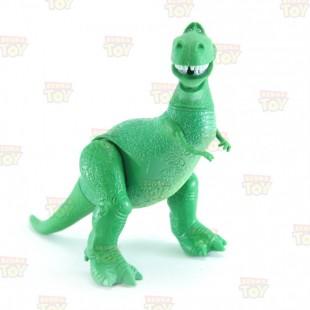 Динозавр РЕКС бейсик