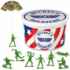 Набор солдатиков Toy Story