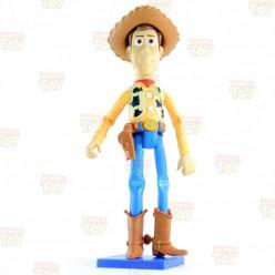 Вуди ковбой / Woody бейсик