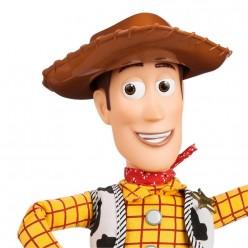 Вуди ковбой игрушка