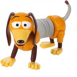 Собачка Спиралька Той Стори