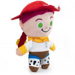 Мягкие игрушки Той Стори 7 шт. 25 см.