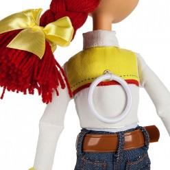 Плюшевая игрушка Джесси Ковбойша
