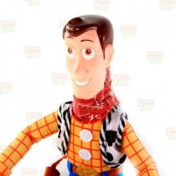 Мягкая игрушка Вуди