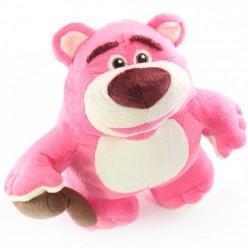 Плюшевый Медведь Лотсо