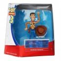Шериф Вуди пластиковая игрушка