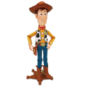 Woody Оригинальный Deluxe