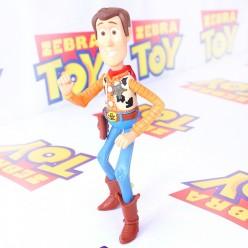 Шериф Вуди / Woody cowboy