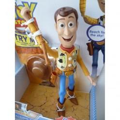 Woody с Лоссо