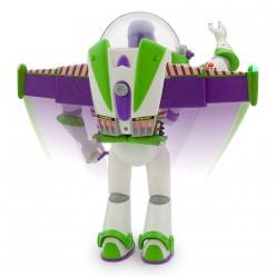 Buzz Lightyear Deluxe