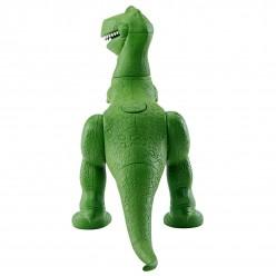 Динозавр Рекс