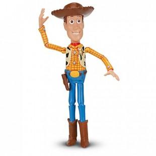 Игрушка Вуди