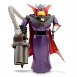 Игрушка император Зург